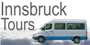 sightseeing tours Innsbruck walking tour Tyrol tourist guides Austria city information